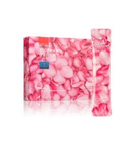 蛋白聚醣膠原20包/盒